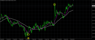 EURJPY_20190117.PNG